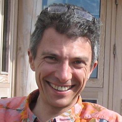 Massimo Giannuzzi