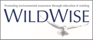 wildwise logo cmyk