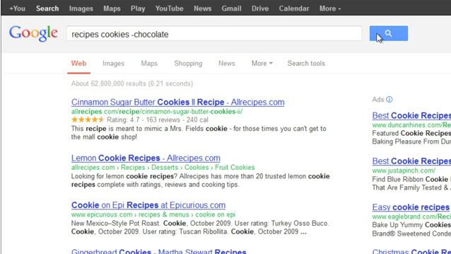 google-search-video-screenshot