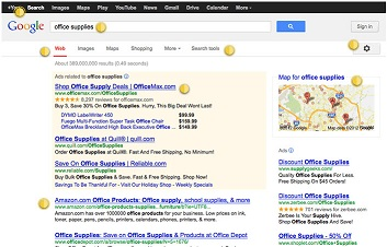 parts-of-google-search-screen