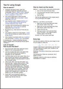 example pdf image