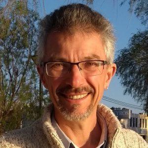 Massimo photo
