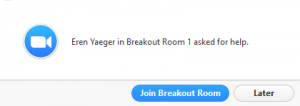 breakout room ask-for-help-join-room