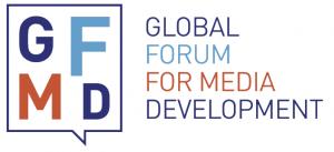 GMFD logo 2