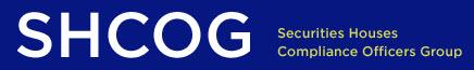 SHCOG logo