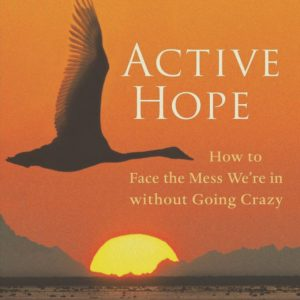 Active Hope image