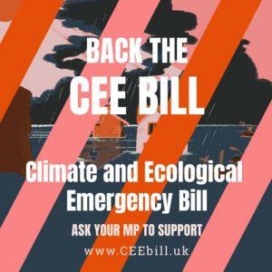 CEE bill image